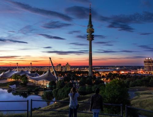 Änderungsschneiderei-München-BeTailor